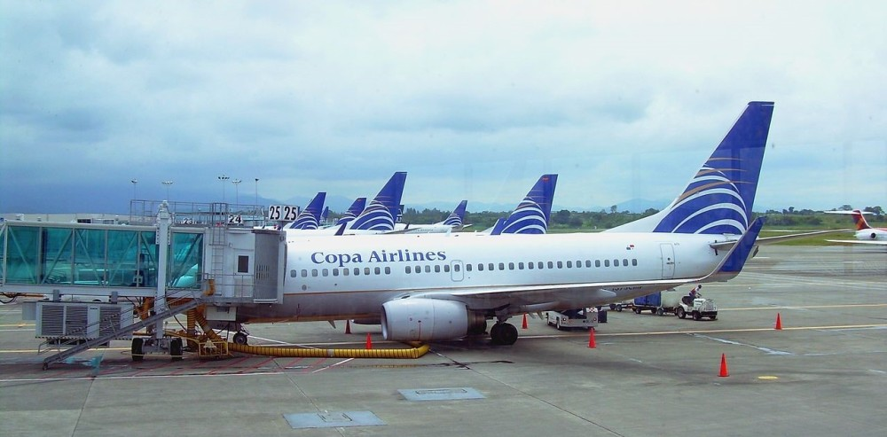 Copa-Airlines-Tocumen-Wikimedia-Commons-Jewbask