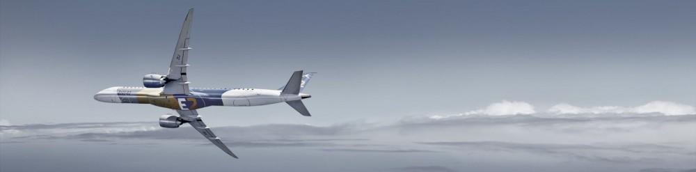 E195-E2_First-Flight_Blue-Steel-1800x757 (1)