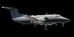 AeroVision compra lote de 10 EMB-120 |