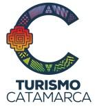 logo-catamarca