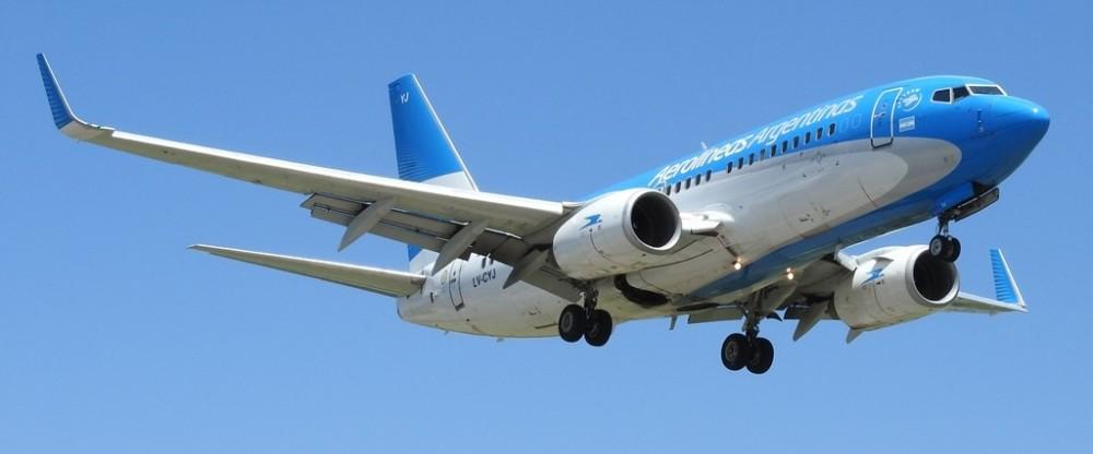 lv-cyj-aerolineas-argentinas-boeing-737-7q8wl_PlanespottersNet_741426