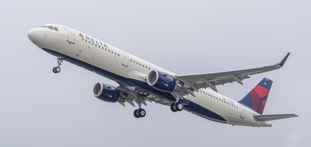 MSN_6923_DeltaAir_A321_StartA_HR_05.jpg