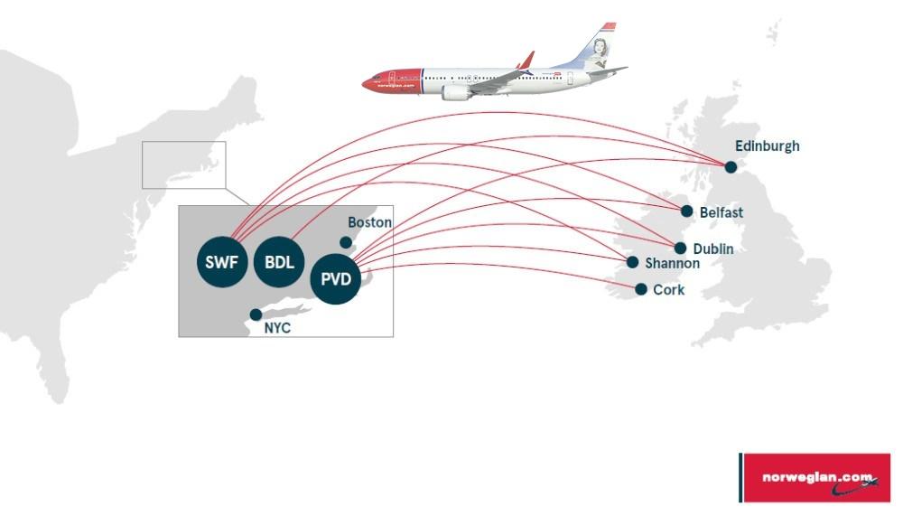 Norwegian-rutas-737-MAX.jpg