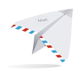 paper_plane_by_anita83-d64mlaz