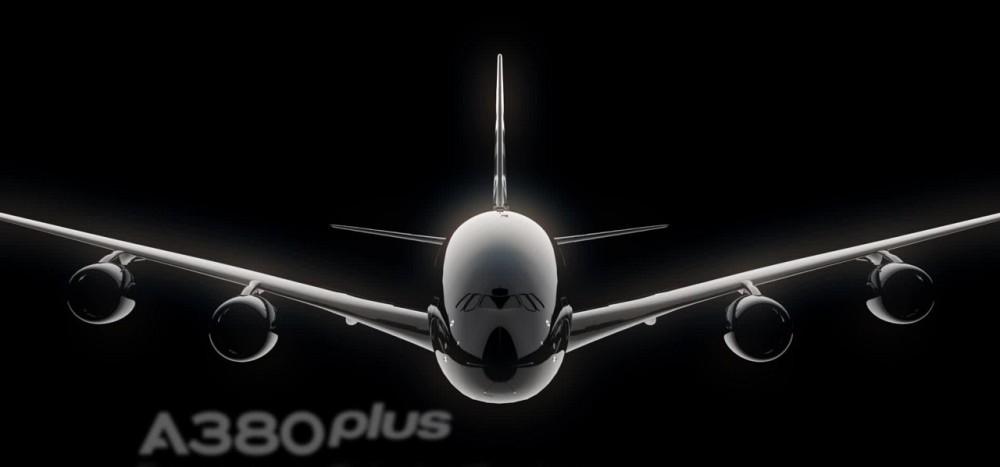 Video-A380plus-even-more-efficient-still-unique.mp4-rend-cq5dam.web.1280.1280