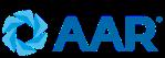 AAR_Corp_Logo