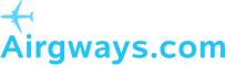 AW-Airgways.com-Jet