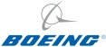 Boeing-Company-Logo