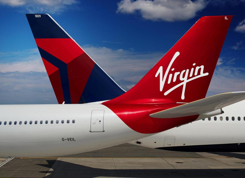 Delta-Air-Lines-Virgin-Atlantic.jpg