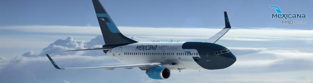 Mexicana-737-4