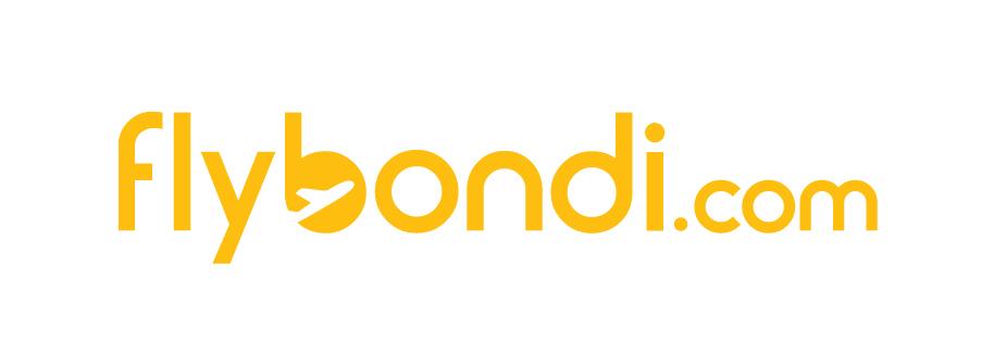 Resultado de imagen para Flybondi