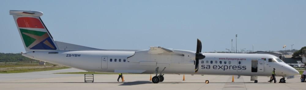 2013-02-20_13-19-39_South_Africa_-_Port_Elizabeth_Port_Elizabeth_Airport