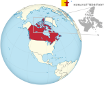 481px-Canada_on_the_globe_(North_America_centered).svg