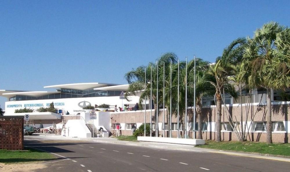 Aeropuerto-de-Resistencia-Argentina-1024x857.jpg