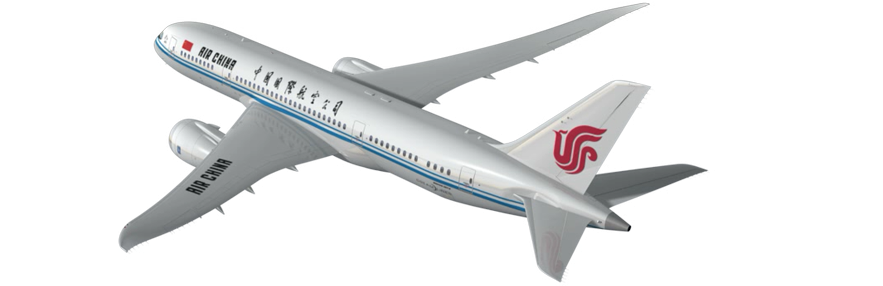 Air-China-787-9.png