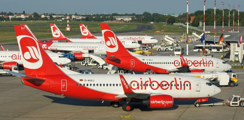 airberlin_fleet.jpg