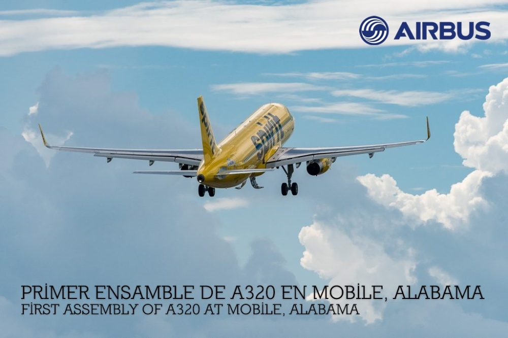 AIRBUS173-1st-A320-Spirit-Test-Flight-27-1024x683