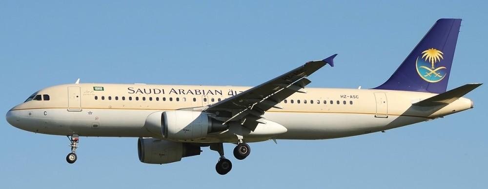 Airbus_A320-214,_Saudi_Arabian_Airlines_JP7293247.jpg