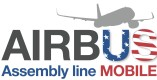 airbus_assembly_logo.jpg