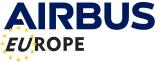 Airbus_logo_2017 (2)