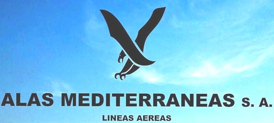Alas-Mediterráneas-logo