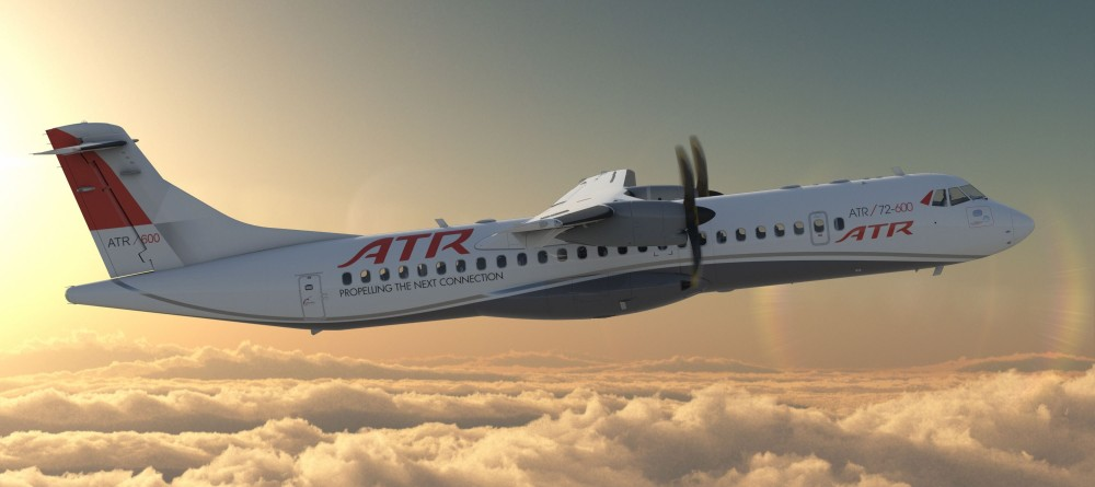 ATR-72-600 (1).jpg