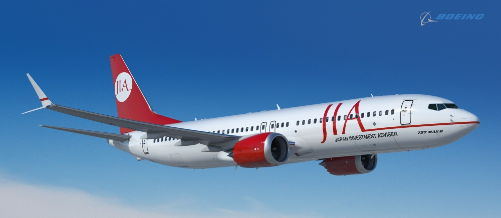 AW-73780007.jpg