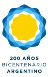 Bicentenario Argentino.png