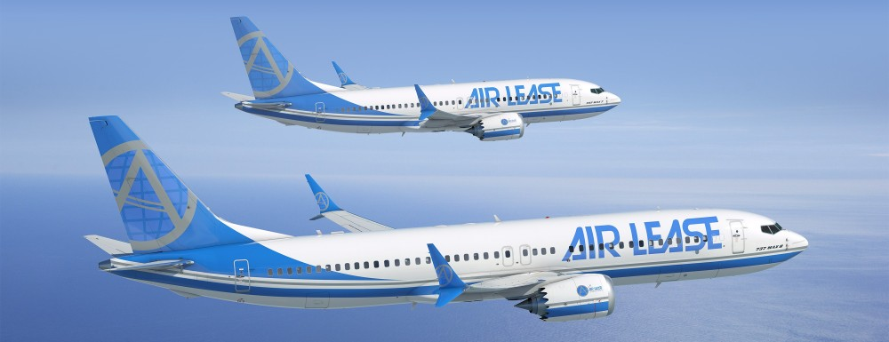 Boeing-Air-Lease-Corporation-ALC.jpg