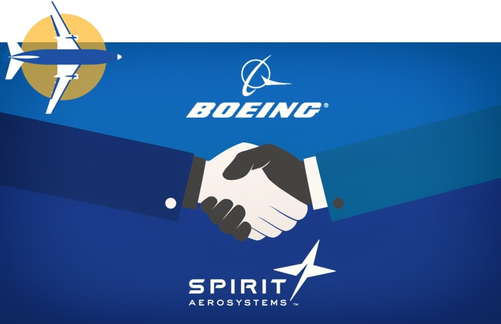 boeing-co-eyes-new-deal-with-spirit-aerosystems-holdings-inc-spr