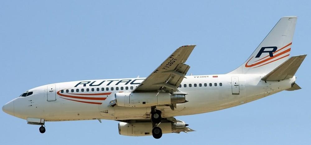 Boeing_737-230(Adv),_Rutaca_Airlines_JP6705800.jpg