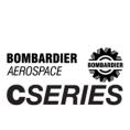Bombardier_Aerospace-200x