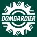 Bombardier_logo[1]