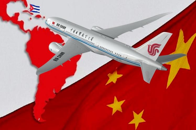China-America-Latina.jpg