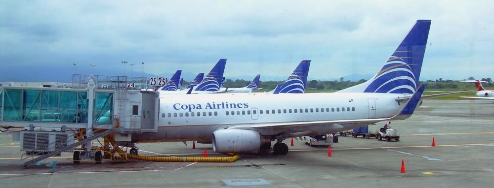 COPA_Aircraft_at_Tocumen
