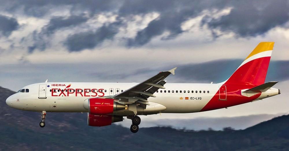 EC-LVQ_A320_Iberia_Express_VGO