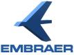 Embraer-logo[1].decryptedKLR