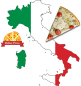 italy_flag_map.png