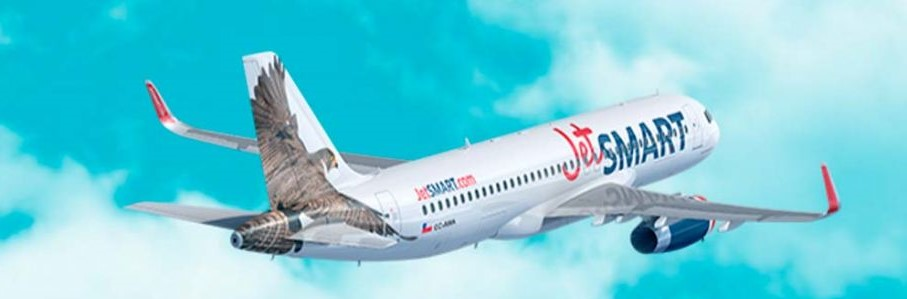 jet-smart-1023x573.jpg