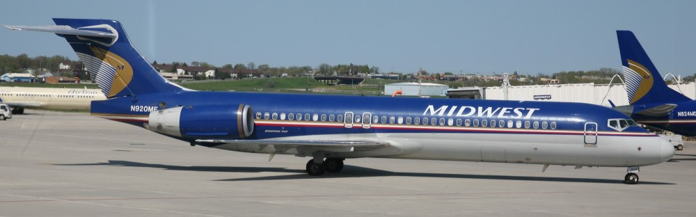 Midwest_Airlines_(3516230985)