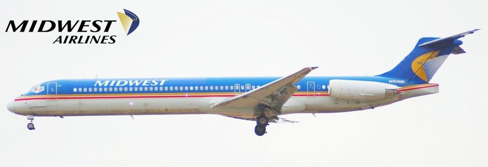 Midwest_Airlines_MD-88;_N701ME@LAX;17.04.2007_462ir_(4269707337).jpg