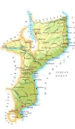 Mozambique-Map.jpg