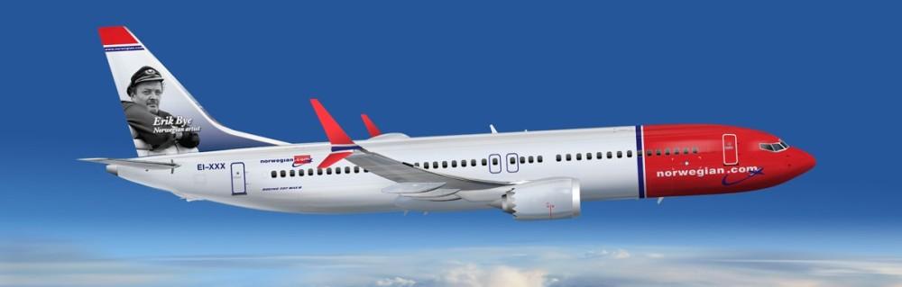 Norwegian-737-MAX.jpg