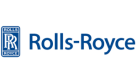 Rolls-Royce-logo-300x169