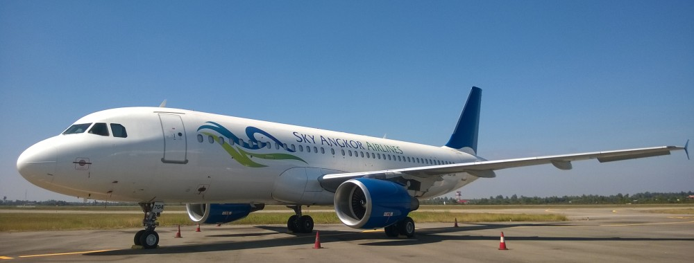 Sky_Angkor_Airlines_A320