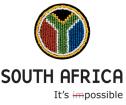 southafrica_logo.png