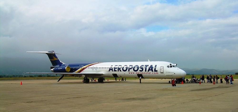 1200px-MD82_de_Aeropostal_en_Barquisimeto