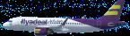 Resultado de imagen para Flyadeal A320neo