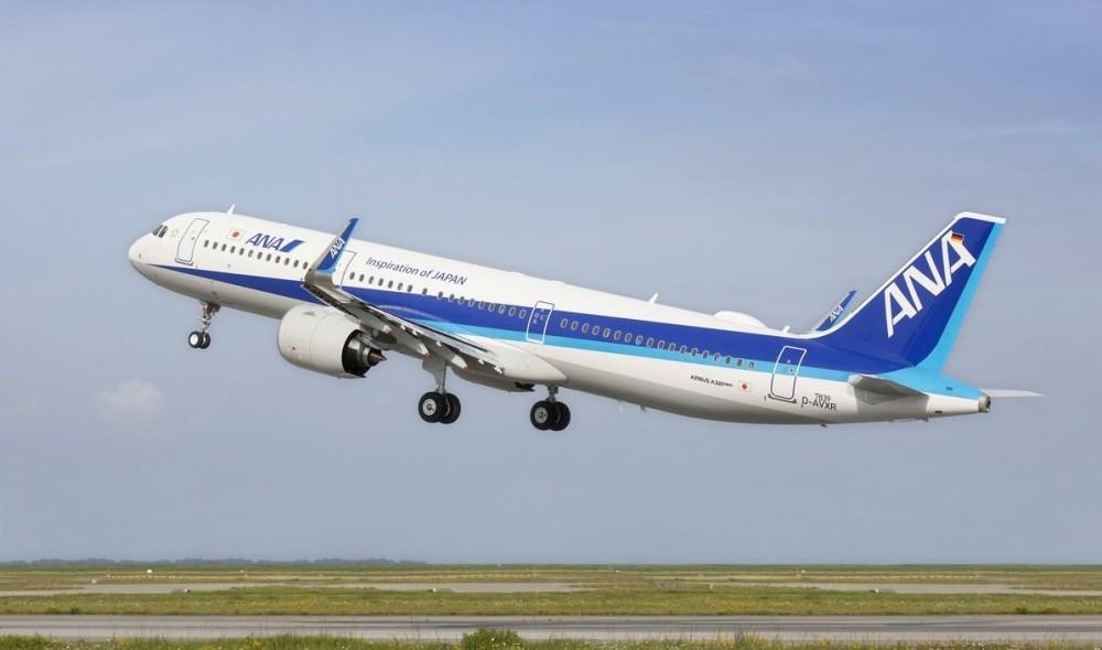 A321neo-ANA.jpg