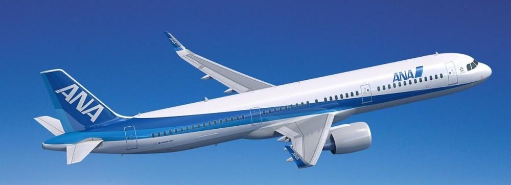 A321neo_ANA_01
